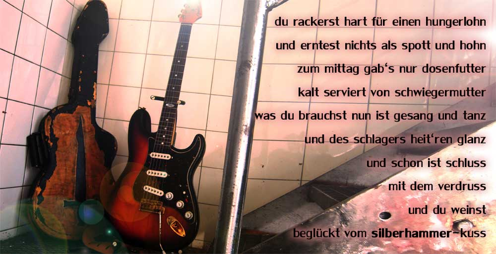 Gitarrenpic-DOSENFUTTER